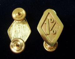 1-pin-badge-1.jpg