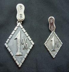 4&6cm1%pendants.jpg
