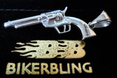Revolver-1.bk