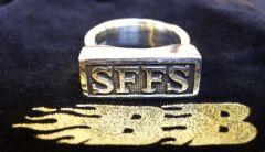 SFFS.Ring.jpg