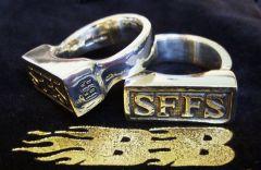 SFFS.Rings2.jpg