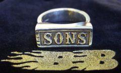 SONS.Ring.jpg