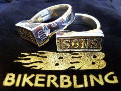 SONS.Rings2.jpg