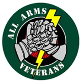 All Arms Veterans Motorcycle Club