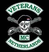 Veterans MC Netherlands